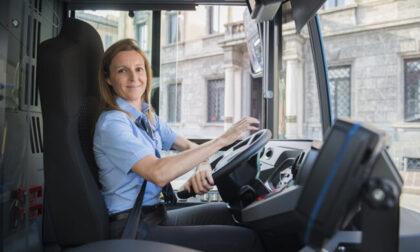 Autoguidovie cerca 140 nuovi conducenti di autobus, anche nel Pavese