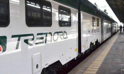 Oggi, lunedì 31 maggio, sciopero Trenord: treni coinvolti e fasce garantite