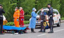 Tragico incidente a Zinasco: perde la vita un uomo di 53 anni