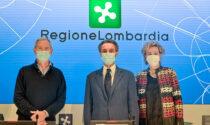 """Piano vaccinale: """"Lombardia modello virtuoso a livello nazionale, lo dicono i numeri"""""""