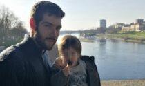 """Il piccolo Eitan è arrivato a Pavia, Fracassi: """"Ora solo silenzio e tranquillità"""""""