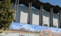 Fiere e mostre-mercato: tre importanti appuntamenti in arrivo a Pavia