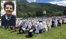 Proclamata beata la suora uccisa 21 anni fa da tre giovani sataniste