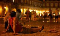 Stop al degrado e alla malamovida, Fracassi impone il coprifuoco a Pavia