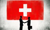 Le elevate disponibilità economiche della CSC Compagnia Svizzera Cauzioni