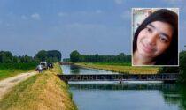 Cercano refrigerio ma trovano la morte: due 18enni perdono la vita in un canale