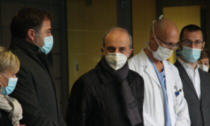 """Vaccinazioni eterologhe, Carlo Signorelli: """"Possibile una protezione persino migliore"""""""