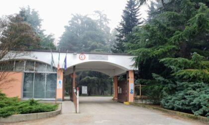 All'ospedale Asilo Vittoria di Mortara riprende l'attività chirurgica