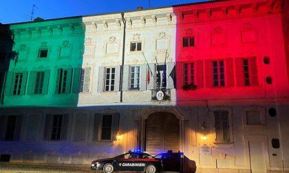 I carabinieri di Pavia celebrano l'anniversario dell'Arma: i 10 fatti di cronaca principali dell'ultimo anno
