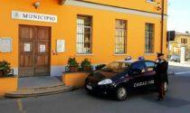 Intasca 12mila euro con il reddito di cittadinanza ma non ne ha diritto: denunciato
