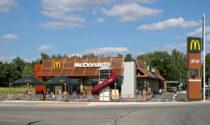 McDonald's assume 29 persone nella provincia di Pavia: tutte le info