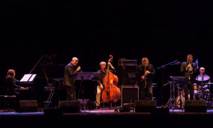 """Peppe Servillo & Jazz Quintet in """"Pensieri e Parole"""", omaggio a Lucio Battisti"""