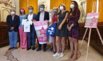 """""""Un abbraccio in rosa per Eitan"""": una partita di calcio femminile per aiutare il piccolo sopravvissuto alla tragedia del Mottarone"""