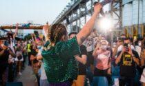 Emma è solo la prima: tutti i concerti dell'estate al Carroponte