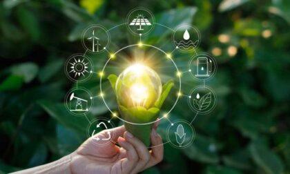 Cariplo insieme a Regione per la transizione ecologica