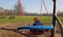 Parchi gioco inclusivi: oltre 110mila euro per cinque progetti in provincia di Pavia