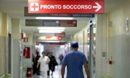 """Addio ai """"codici colore"""", in pronto soccorso a Pavia arrivano i numeri"""