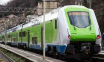 Nuovi treni sulle tratte lombarde. Ma non sulla Milano-Mortara...