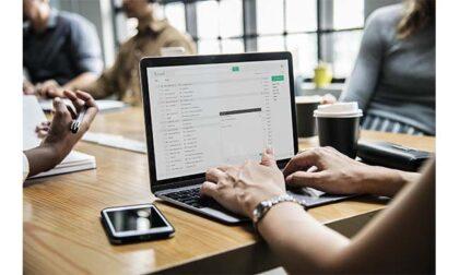 5 consigli su come utilizzare al meglio le email