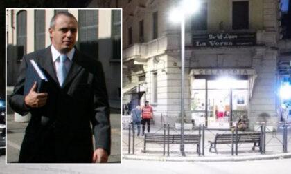 """Omicidio Voghera, il Gip: """"Dall'assessore alla Sicurezza rischi per la collettività"""""""