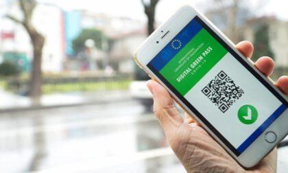 Green pass obbligatorio per accedere a ristoranti e bar? La decisione la prossima settimana