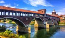 Cosa fare nel weekend di Ferragosto a Pavia e Provincia