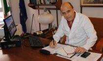 Federico Alberto Grassi nuovo Direttore di Ortopedia e Traumatologia del San Matteo