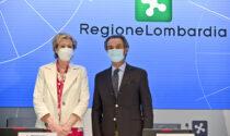 Innovazione e coinvolgimento dei medici di base: come cambierà la sanità lombarda