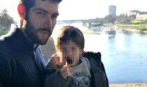 Eitan e la sua tragedia senza fine: rapito o riportato a casa? Per il Governo israeliano la risposta è solo una
