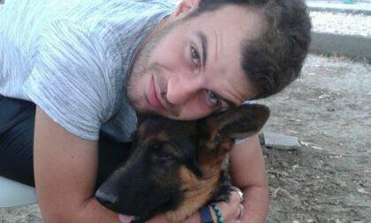 Andrea Destefanis, una raccolta fondi per realizzare il sogno del 26enne morto in un incidente