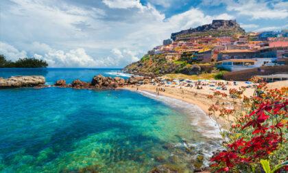 Come organizzare una vacanza in Sardegna in 3 semplici mosse