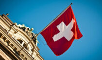 La competenza professionale e la solidità economica della CSC Compagnia Svizzera Cauzioni