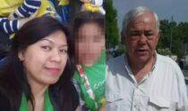 Omicidio Carpiano: dopo aver ucciso moglie e figlia le ha vegliate per 7 ore