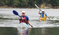 "Da Vigevano a Pavia sul Ticino: arriva la 51ª ""Canoe Marathon"""