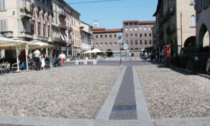 Cosa fare a Pavia e provincia: gli eventi del weekend (7 e 8 agosto 2021)