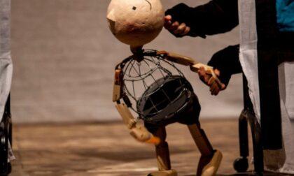 Teatro al Broletto: ad agosto una minirassegna (ad ingresso gratuito) di spettacoli dal vivo