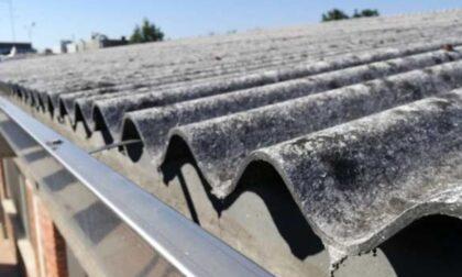 Zero amianto a Broni entro il 2026: domani incontro aperto alla cittadinanza