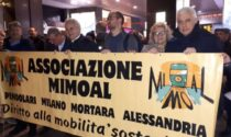 """Trenord controMi.Mo.Al, il M5S scrive al Ministro Giovannini: """"Sprezzante atto di forza contro i pendolari"""""""