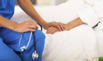 """Patologie croniche: il San Matteo riferimento nazionale per il progetto """"Transitional Care"""""""