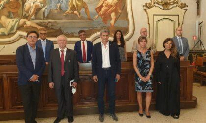 La lunga notte dei ricercatori a Pavia: un'intera settimana di esperimenti incredibili