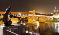 Sabato 11 e domenica 12 settembre torna la Festa del Ticino: gli eventi in programma