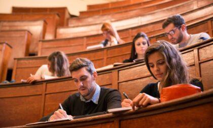 L'Università di Pavia scala il ranking Times Higher Education: tra i migliori dieci atenei nazionali