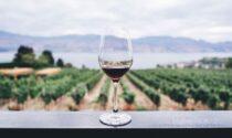 Wine Roads fa tappa a Canneto Pavese, una giornata di enogastronomia e sport