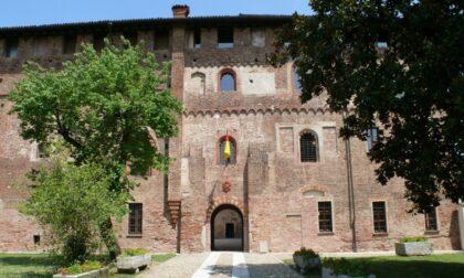 Giornate Fai d'Autunno, i gioielli da scoprire in provincia di Pavia