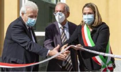 Gli Hub di quartiere a Milano vincono l' Earthshot Prize