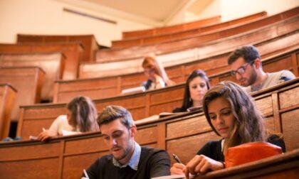 Record di studenti all'Università di Pavia: per la prima volta 8mila nuovi iscritti