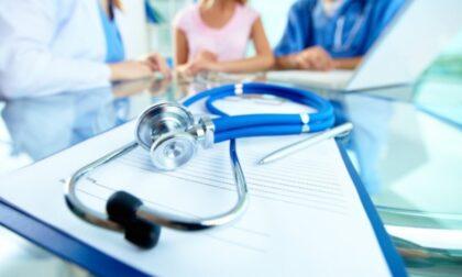 Osteoporosi: visite gratuite negli ospedali di Voghera, Vigevano e Broni-Stradella